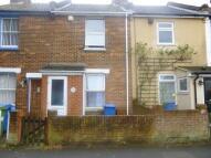 2 bedroom Terraced home to rent in Millfield Road, Faversham