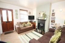 St. Johns Road Terraced house for sale