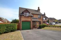 Canford Detached property for sale