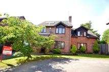 5 bed Detached house for sale in Canford Heath