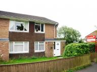2 bed Flat for sale in Lytchett Matravers