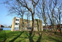 Creekmoor Flat for sale