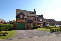 4 bed Detached home in Canford Heath