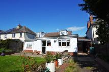 4 bed Detached Bungalow for sale in Creekmoor