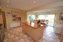 Detached Bungalow for sale in Broadstone