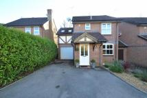 4 bedroom home for sale in Broadstone