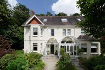 Broadstone Detached house for sale