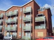 Apartment in Roberts Place Dagenham