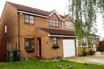 4 bedroom semi detached home for sale in Clemence Road, Dagenham...