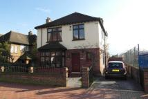 4 bedroom Detached home in DETACHED 4 BED FAMILY...