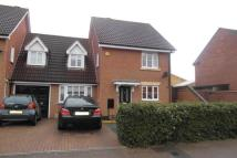 3 bed semi detached property in Alverstoke Road...