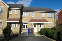 2 bedroom Terraced home to rent in Swallow Close...