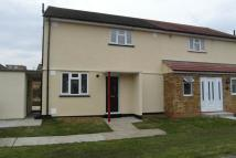 2 bed Terraced property in Frizlands Lane, Dagenham...
