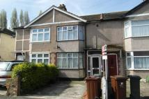 2 bedroom Terraced house for sale in Kent Road, Dagenham, RM10