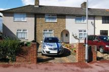 Terraced home in TILNEY ROAD, Dagenham...