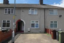 Hatfield Road Terraced property for sale