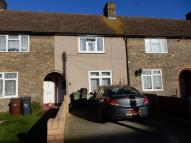 2 bedroom Terraced home for sale in Hatfield Road, Dagenham...