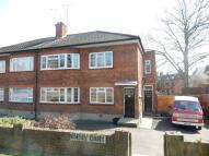 2 bedroom Maisonette to rent in Hermon Hill, London, E11