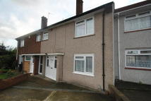 3 bed property in Manor Road, Dagenham...