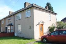 3 bed End of Terrace property in Langley Gardens...