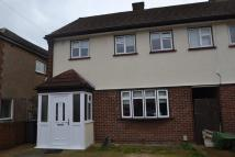 3 bed End of Terrace home for sale in Eastbrook Avenue...