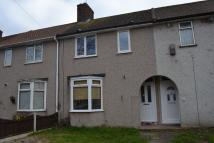 3 bedroom Terraced home for sale in Cartwright Road...
