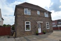 2 bed End of Terrace house for sale in Tilney Road, Dagenham...