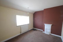 2 bed Terraced home in Hardie Road, Dagenham...