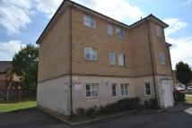 2 bedroom Flat for sale in Causton Square, Dagenham...