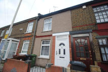 2 bed Terraced house to rent in KING EDWARDS ROAD...