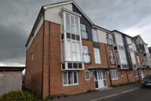 2 bedroom Flat in Purfleet, RM19