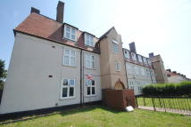 Flat to rent in Oglethorpe Road...