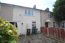 2 bed Terraced home to rent in Ayloffe Road, Dagenham...