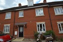 3 bedroom Terraced property for sale in Lockwell Road, Dagenham...