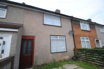 2 bed Terraced home to rent in LYMINGTON ROAD, Dagenham...