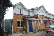ODELL CLOSE End of Terrace property to rent