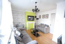 3 bedroom End of Terrace home in HARROLD ROAD, Dagenham...