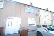 2 bed Terraced property to rent in CANONSLEIGH ROAD...