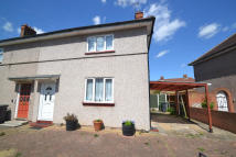 2 bed End of Terrace house to rent in Greenwood Avenue...