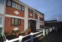 3 bed Terraced house in Fir Tree Walk, Dagenham...