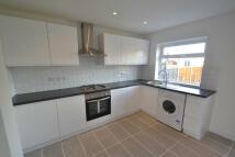 3 bedroom Terraced house to rent in Lamberhurst Road...