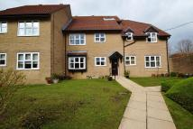 Flat for sale in Beaminster