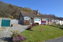 Bungalow for sale in Bridport Town