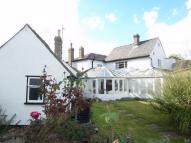 7 bedroom Detached property in High Street, Melbourn...