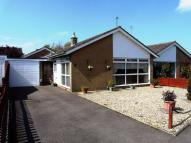 Detached Bungalow in Hale Close, Melbourn...