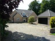 4 bed Detached home for sale in New Road, Melbourn...