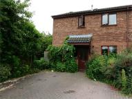 3 bedroom semi detached house for sale in Bramley Avenue, Melbourn...