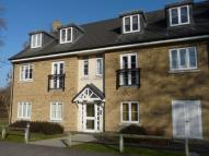 1 bedroom Apartment in The Moor, Melbourn...