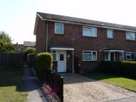 3 bedroom End of Terrace home for sale in Haggers Close, Melbourn...