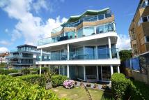 2 bedroom Flat for sale in Portman Estate
